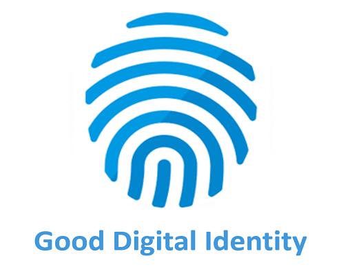 Good Digital Id | هویت دیجیتال خوب