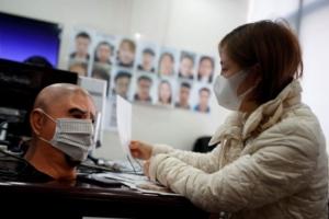 چالش ویروس کرونا برای سیستمهای تشخیص چهره