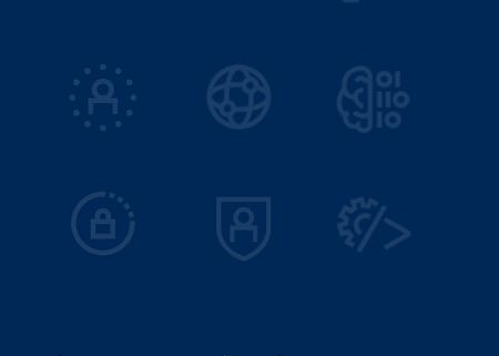 تحلیل روندهای 2021 بار رویکرد هویت دیجیتال