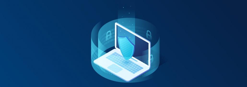 هویت دیجیتال برای امنیت