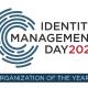 روز مدیریت هویت