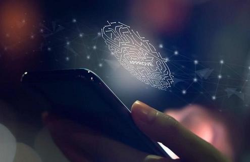 مدیریت هویت دیجیتال؛ بسترساز تحول دیجیتال