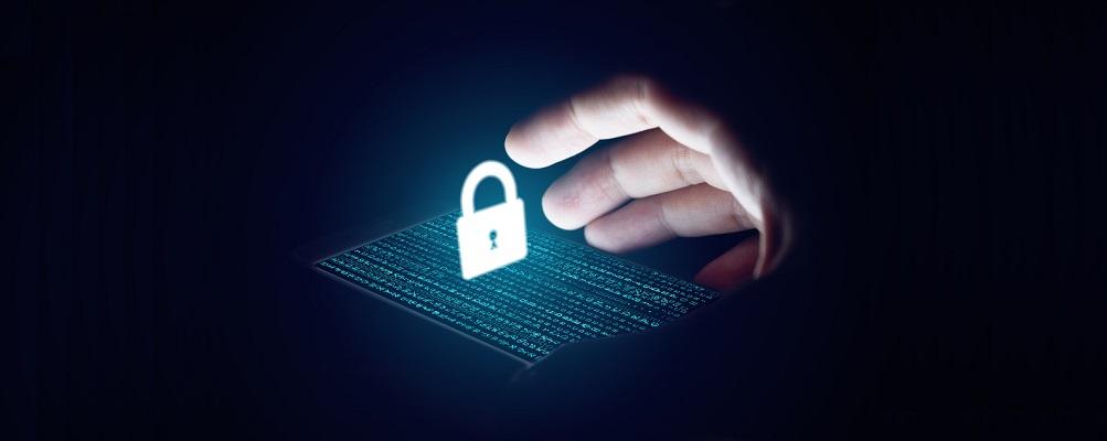 هویت پایه امنیت