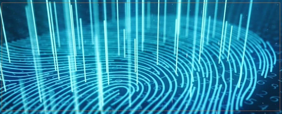 هویت دیجیتال در بانک