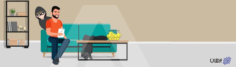 احراز هویت مبتنی بر ریسک در بانکداری دیجیتال
