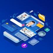 مزایا و کاربردهای مدیریت هویت و دسترسی