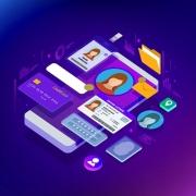 چالشها و روندهای مدیریت هویت دیجیتال