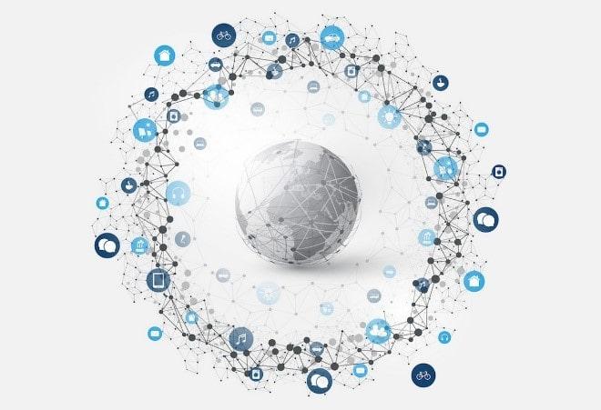 نقش شورای عالی فضای مجازی در زیستبوم هویت دیجیتال
