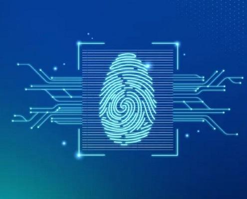 چالشهای هویت دیجیتال در بانکداری