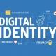 چالشهای حریم خصوصی برای هویت دیجیتال
