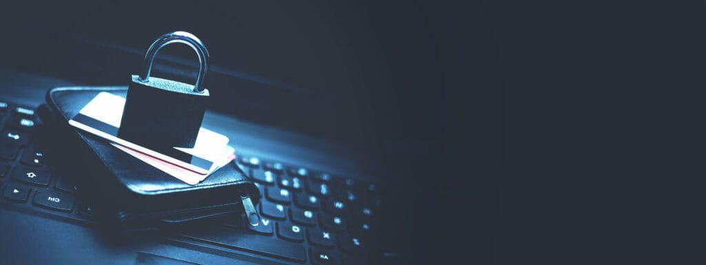 امنیت در نظامهای پرداخت