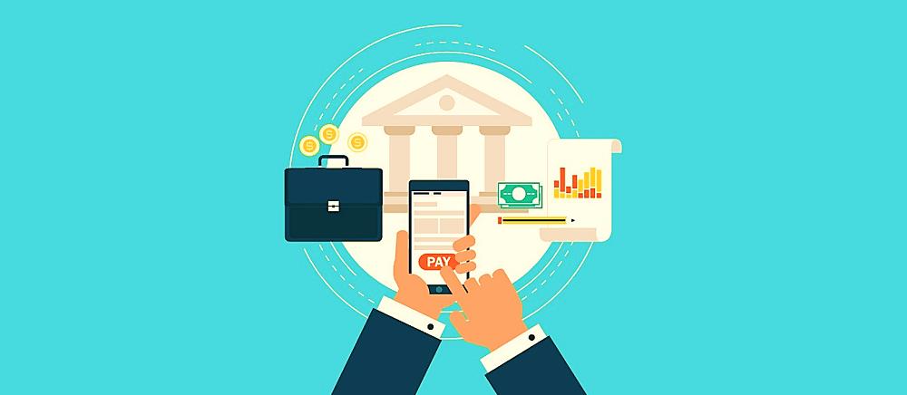 هویت دیجیتال در نظامهای پرداخت